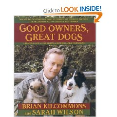 goodownersgreatdogs.jpg